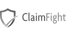 ClaimFight - Workers Comp Lawyers